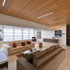 Three Level Penthouse by Space Dynamix (4)