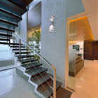 Three Level Penthouse by Space Dynamix (7)