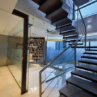 Three Level Penthouse by Space Dynamix (8)