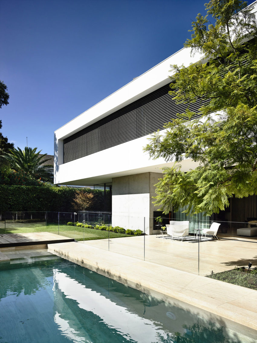 Toorak Residence by Workroom (1)
