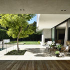 Toorak Residence by Workroom (2)