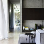 Toorak Residence by Workroom (7)