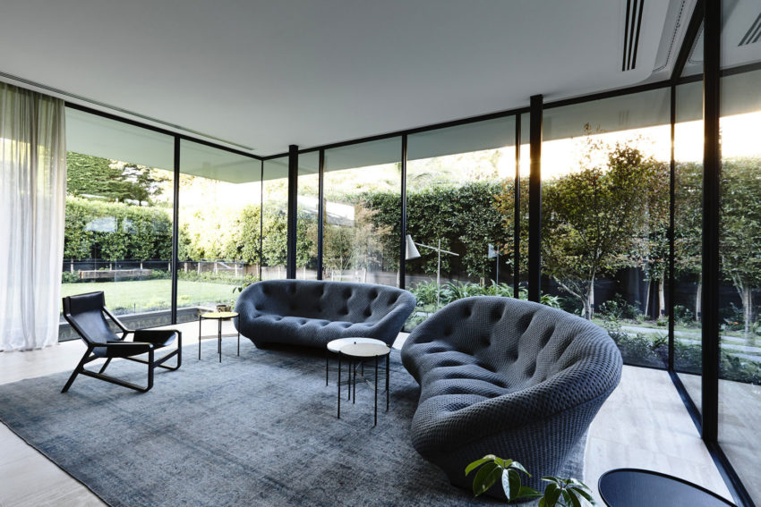 Toorak Residence by Workroom (9)