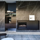 Toorak Residence by Workroom (10)