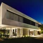 Toorak Residence by Workroom (24)