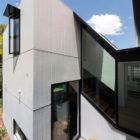 Unfurled House by Christopher Polly Architect (6)