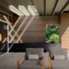 Urban Cabin by Suyama Peterson Deguchi (7)