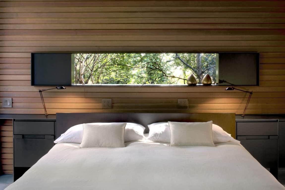 Urban Cabin by Suyama Peterson Deguchi (12)