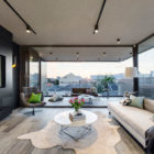 Vista Prahran by LSA Architects (1)
