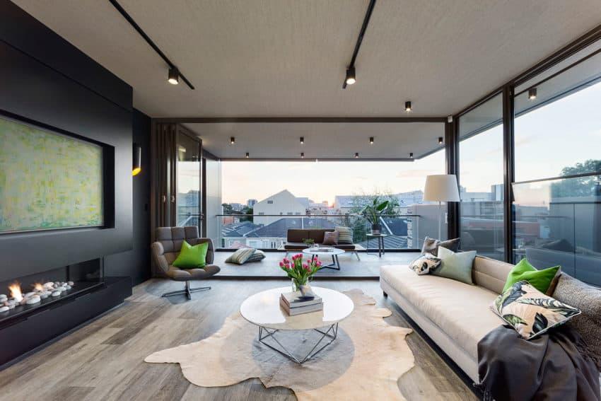 Vista Prahran by LSA Architects (1)