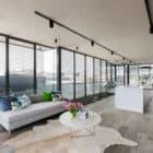 Vista Prahran by LSA Architects (3)