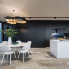 Vista Prahran by LSA Architects (5)