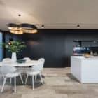 Vista Prahran by LSA Architects (5)