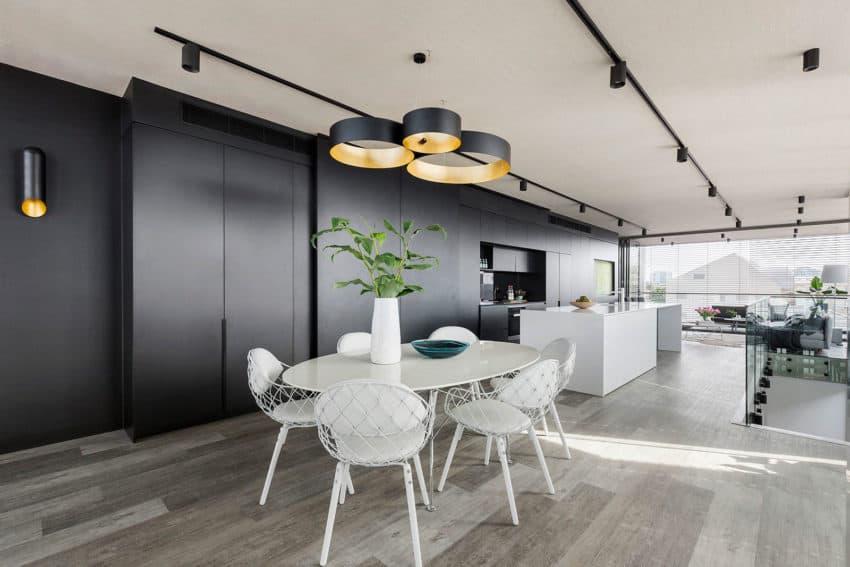 Vista Prahran by LSA Architects (10)