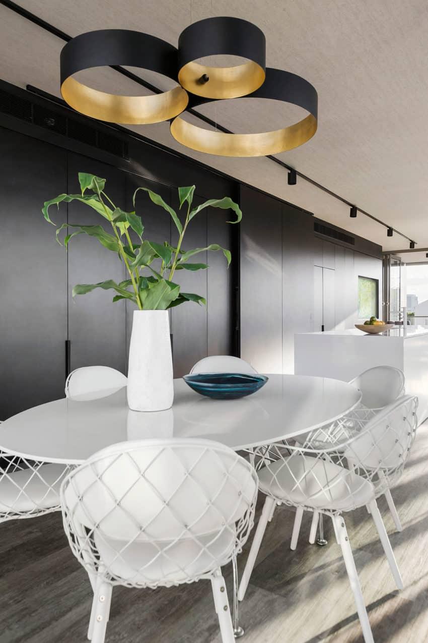 Vista Prahran by LSA Architects (11)