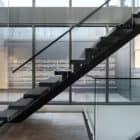Vista Prahran by LSA Architects (12)