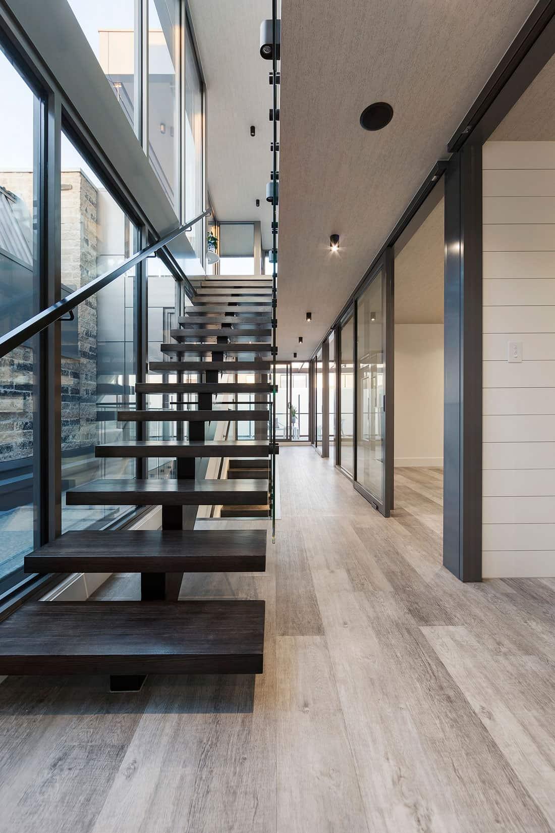 Vista Prahran by LSA Architects (13)
