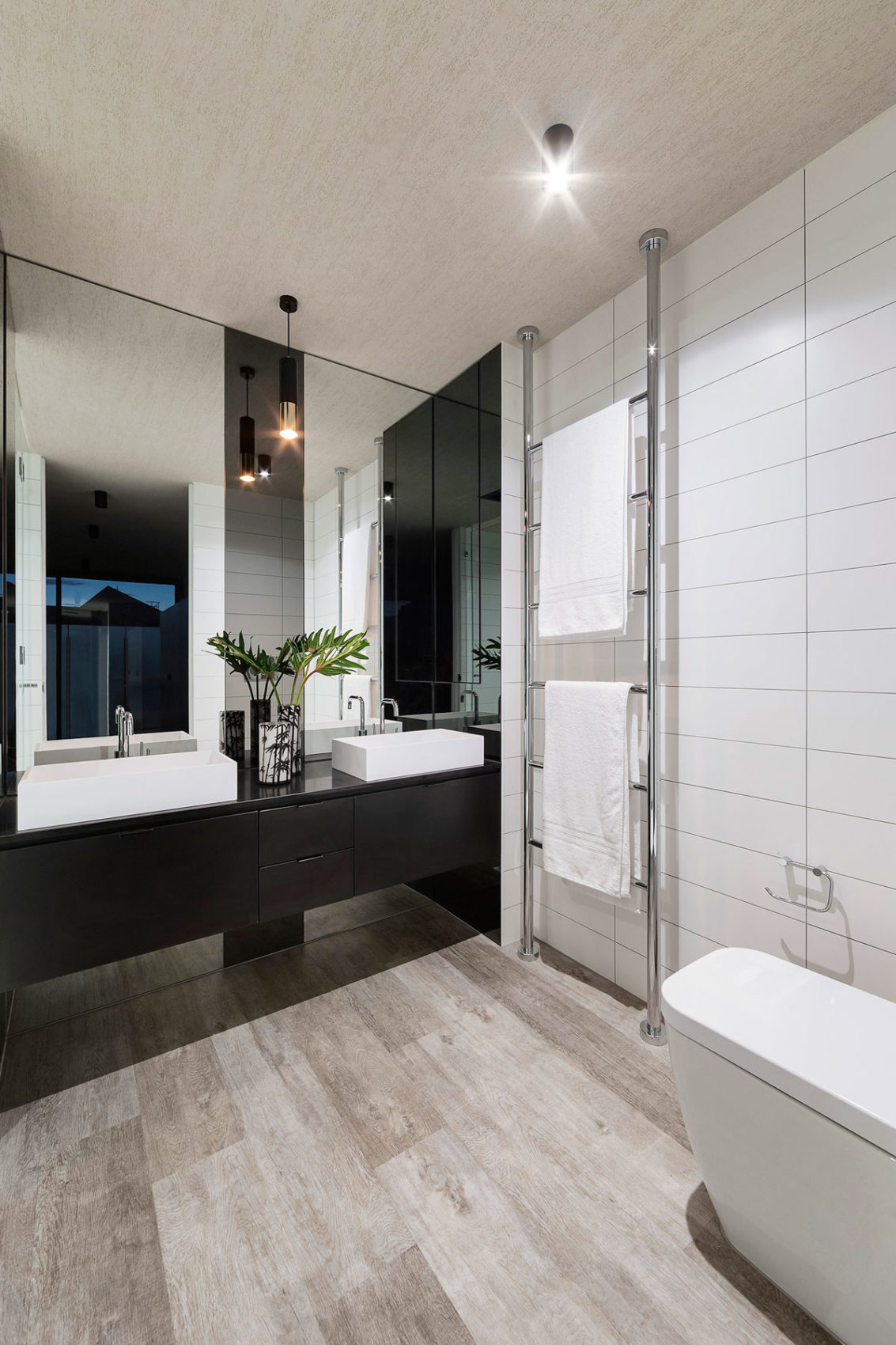 Vista Prahran by LSA Architects (15)