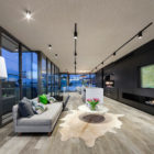 Vista Prahran by LSA Architects (18)
