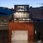 Vista Prahran by LSA Architects (20)