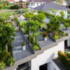A House in Nha Trang by Vo Trong Nghia Arch & ICADA (1)