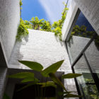 A House in Nha Trang by Vo Trong Nghia Arch & ICADA (5)