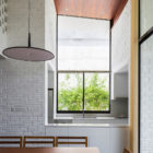 A House in Nha Trang by Vo Trong Nghia Arch & ICADA (8)