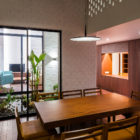 A House in Nha Trang by Vo Trong Nghia Arch & ICADA (9)
