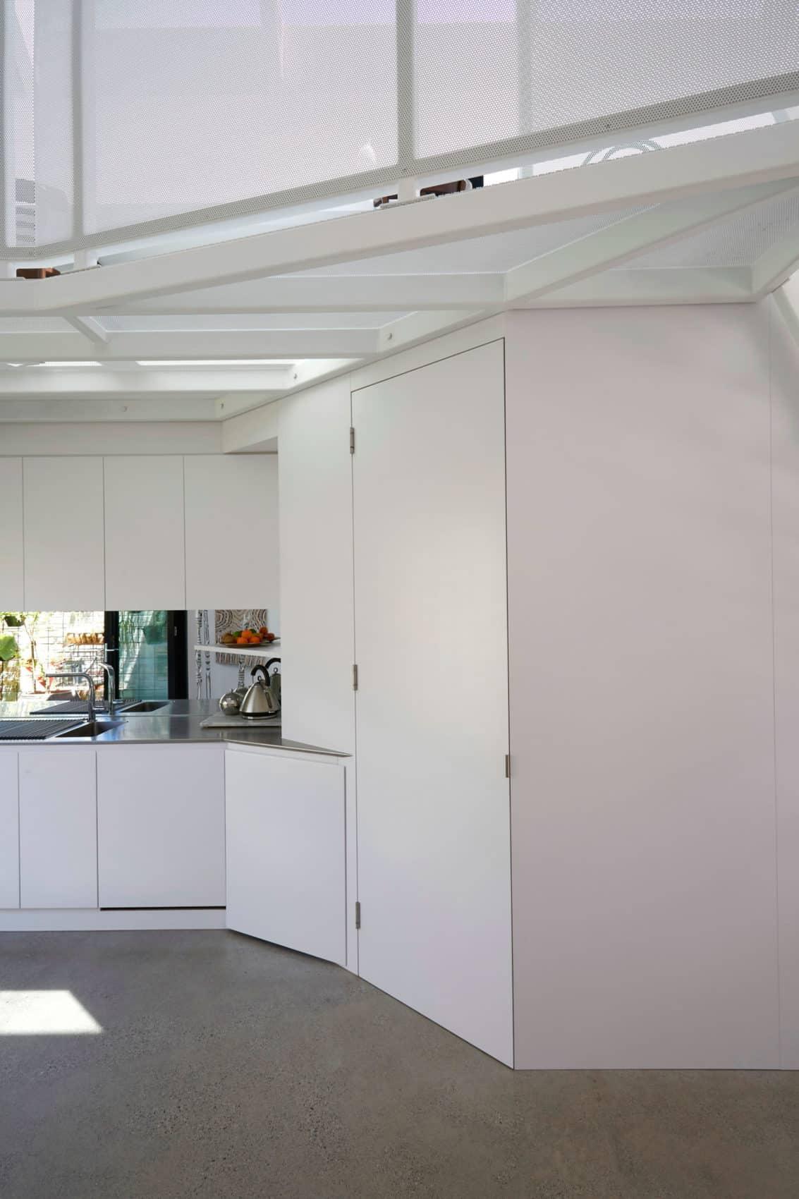 Alfred House by Austin Maynard Architects (15)