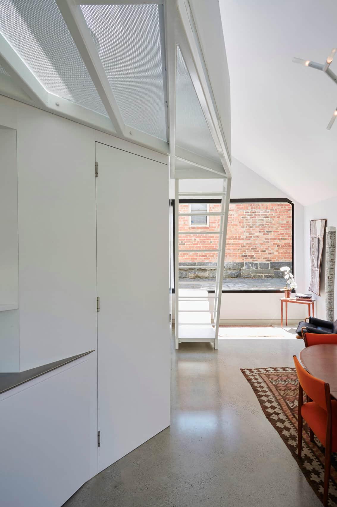 Alfred House by Austin Maynard Architects (20)