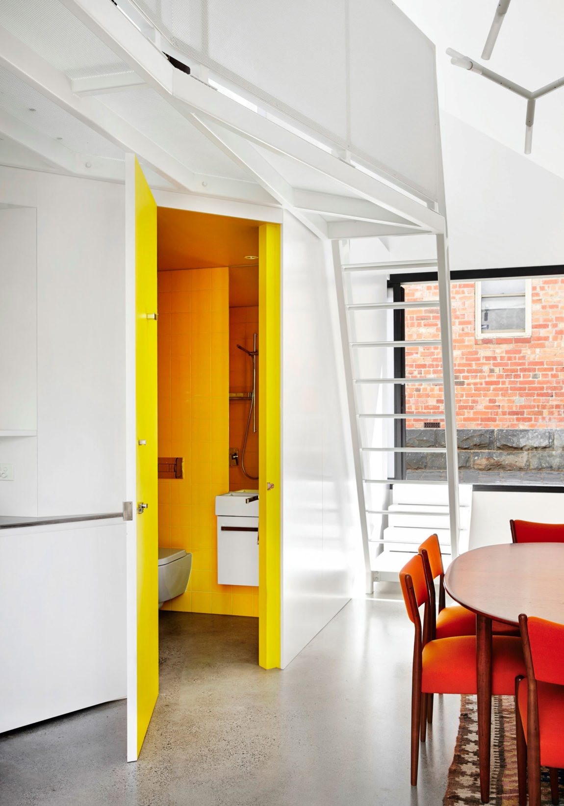 Alfred House by Austin Maynard Architects (21)