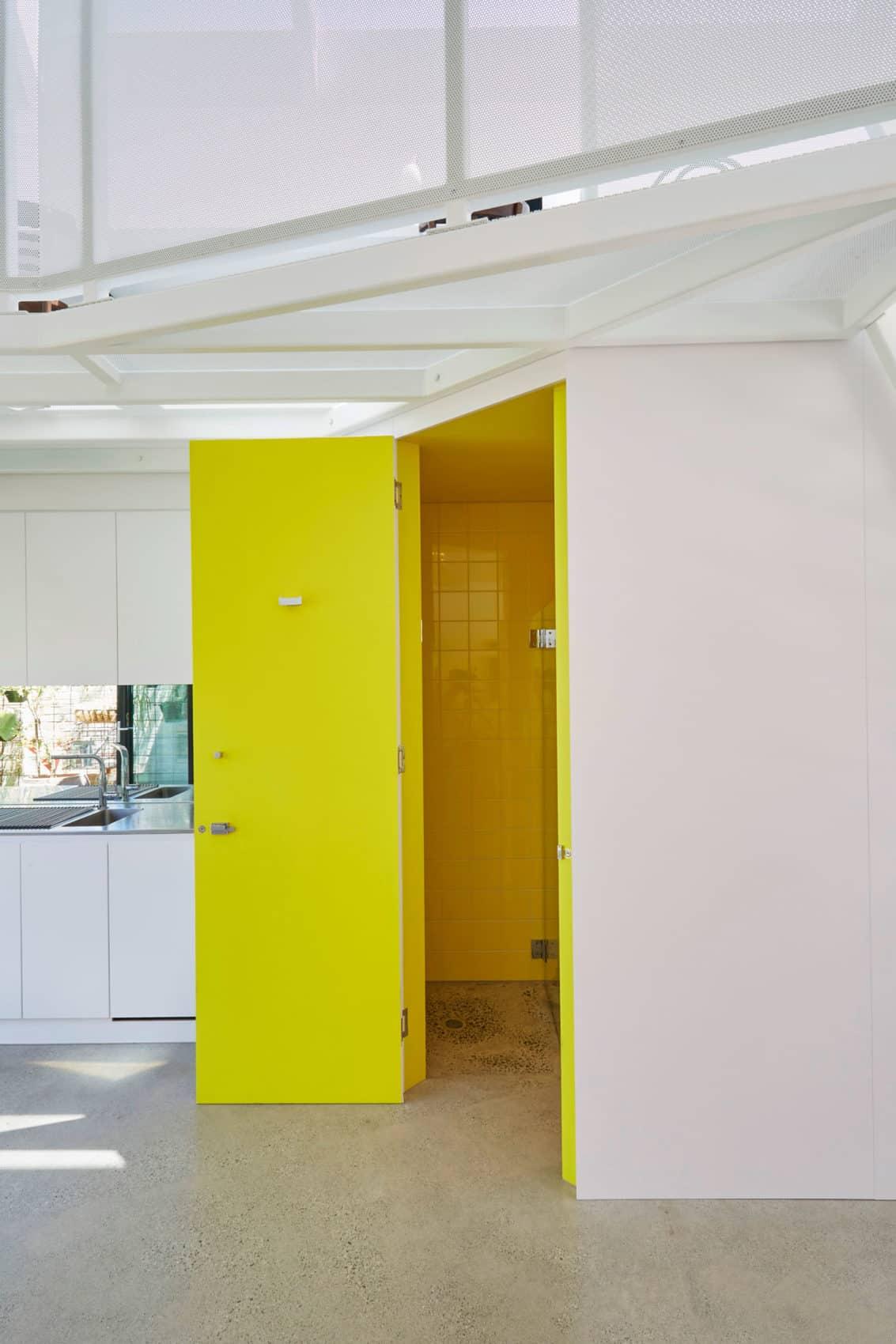 Alfred House by Austin Maynard Architects (23)