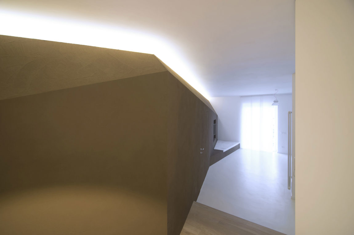 Along the Levee by R3architetti (1)