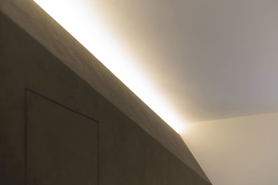 Along the Levee by R3architetti (4)