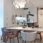 Apartment ST by OPEN AD - Architecture and Design (7)