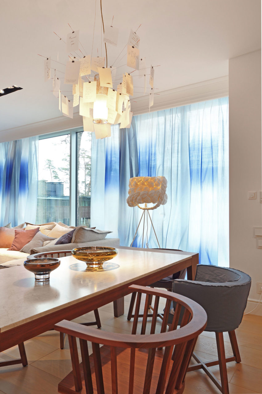 Apartment ST by OPEN AD - Architecture and Design (8)