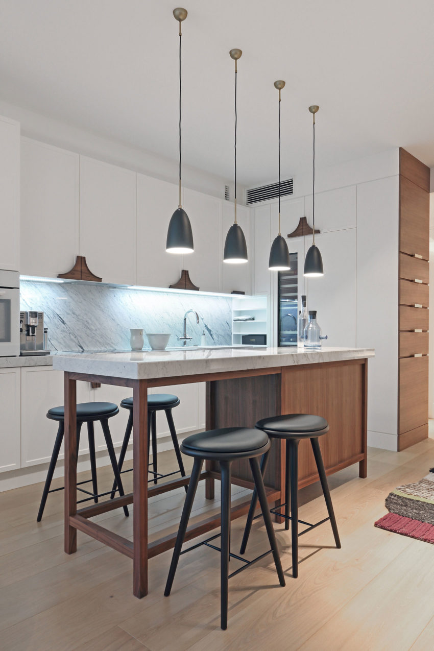 Apartment ST by OPEN AD - Architecture and Design (11)