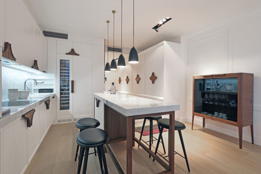 Apartment ST by OPEN AD - Architecture and Design (13)