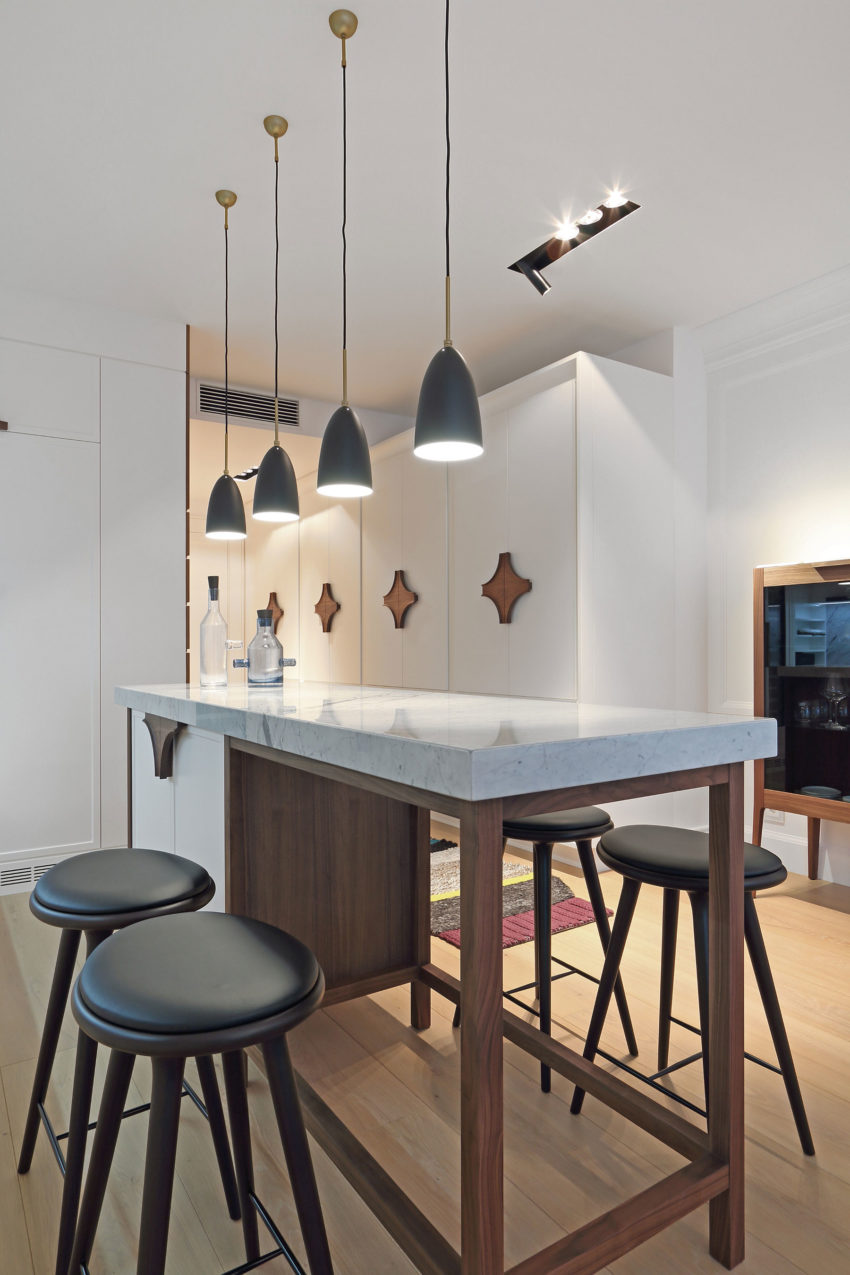 Apartment ST by OPEN AD - Architecture and Design (14)