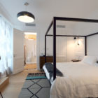 Apartment ST by OPEN AD - Architecture and Design (18)