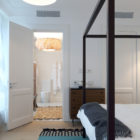 Apartment ST by OPEN AD - Architecture and Design (19)