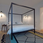 Apartment ST by OPEN AD - Architecture and Design (20)