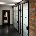Apartment UV by OPEN AD - Architecture and Design (1)