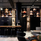 Apartment UV by OPEN AD - Architecture and Design (3)