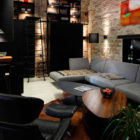 Apartment UV by OPEN AD - Architecture and Design (4)