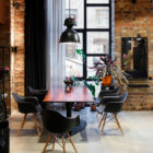 Apartment UV by OPEN AD - Architecture and Design (10)