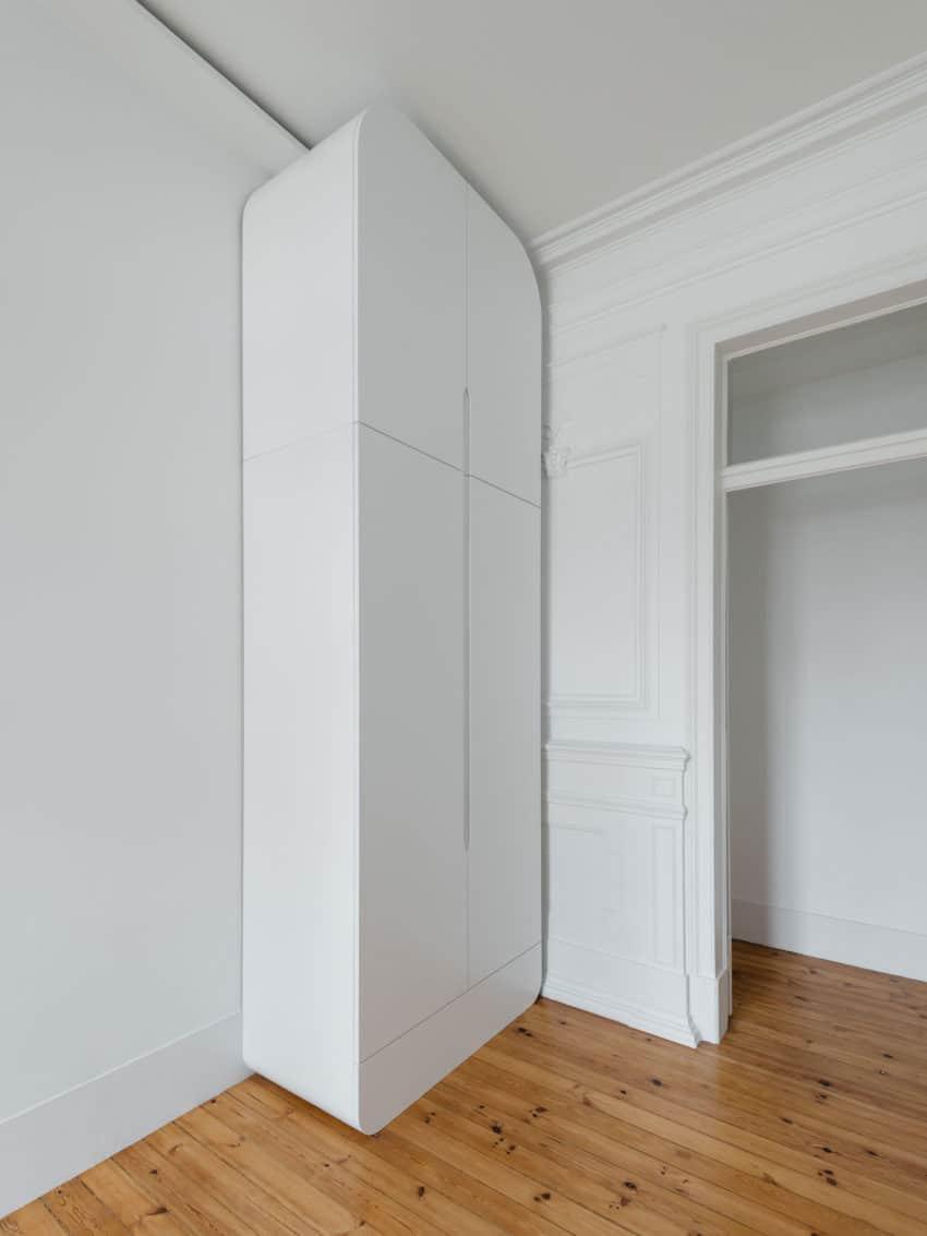 Apartment in Estrela by Aurora Arquitectos (20)