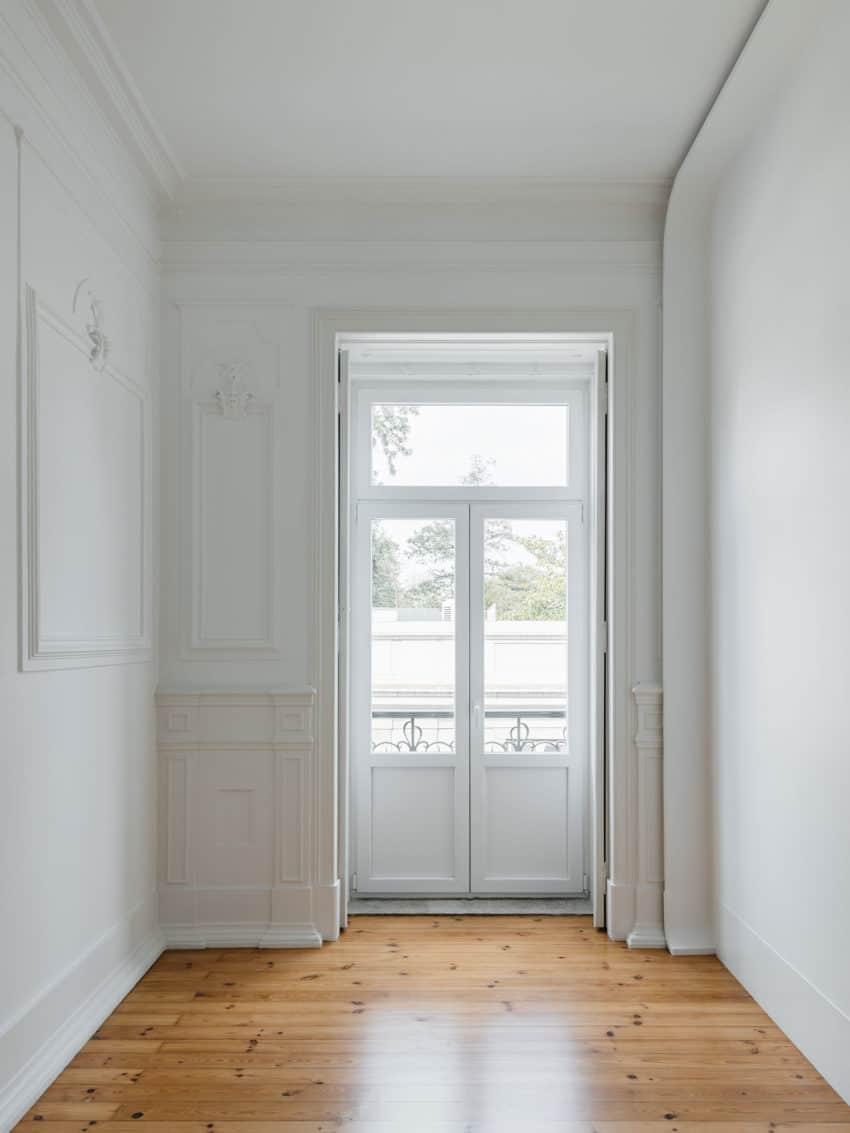 Apartment in Estrela by Aurora Arquitectos (24)
