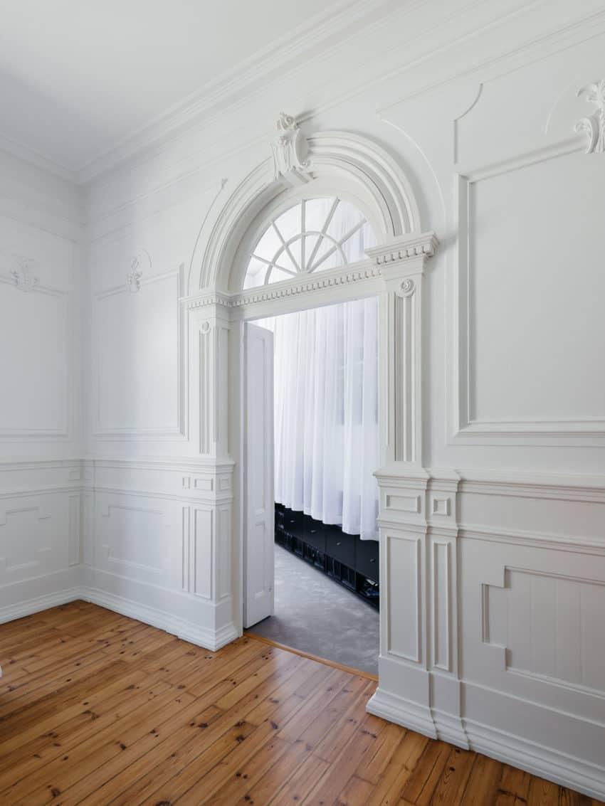 Apartment in Estrela by Aurora Arquitectos (34)