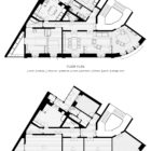 Apartment in Estrela by Aurora Arquitectos (40)